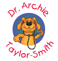 Dr. Archie Taylor-Smith