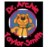Dr Archie Logo
